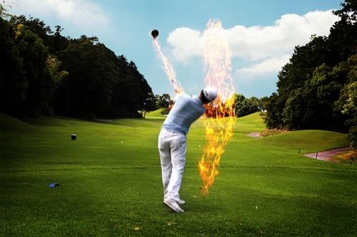 LPGAツアー開催情報とまとめ