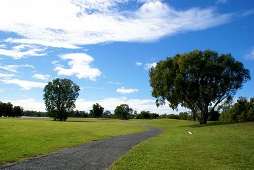 全米オープンゴルフの開催コースの回数ランキングは?