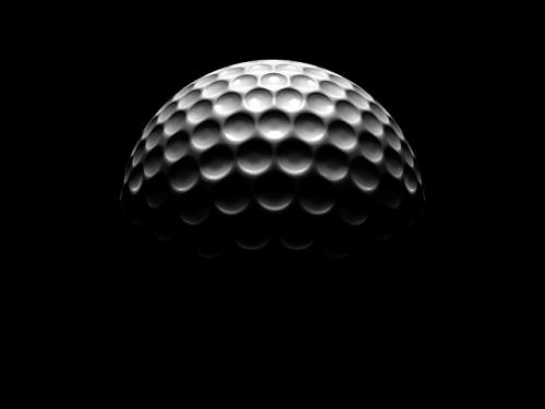 全英オープンゴルフの賞金額の歴史的な推移は?