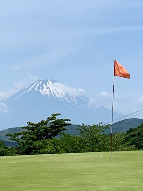 トーリーパインズゴルフリゾートのイメージ写真