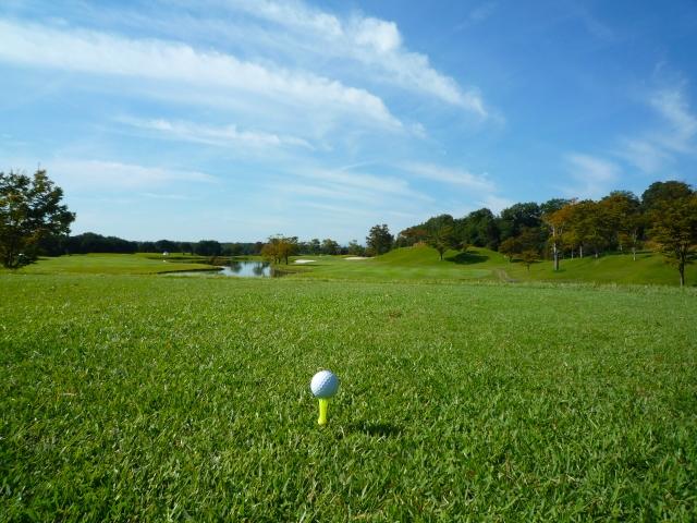 浜野ゴルフクラブイメージ画像