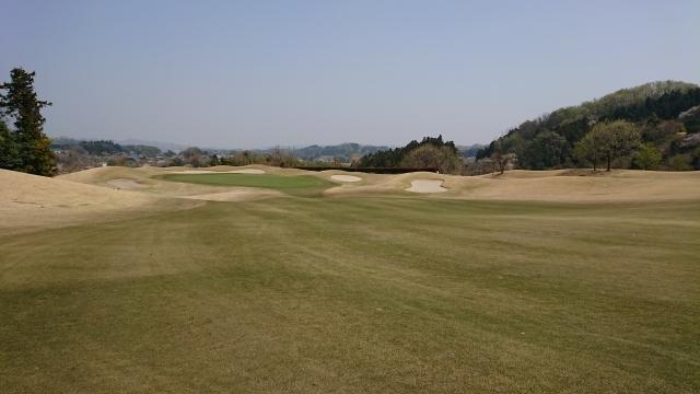 キアワアイランドゴルフリゾートのイメージ写真