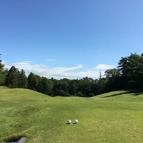 【2019】宮里藍 サントリーレディスオープンゴルフトーナメントのイメージ画像
