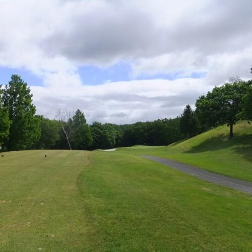 トーリパンズゴルフコースのイメージ写真